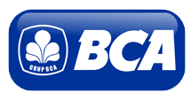 logo-bank-bca